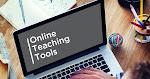 Best online teaching platform for teachers