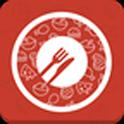 부산배달 icon