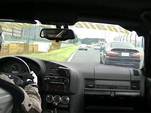 3シリーズ セダン E36のカスタム事例画像 51さんの2021年09月16日20:25の投稿
