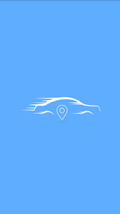 Find car - location car park - náhled