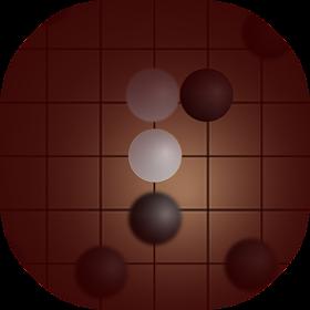 五子棋超級AI/Gomoku Super AI