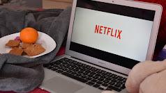 Netflix retira de momento en España su mes de prueba grautito.