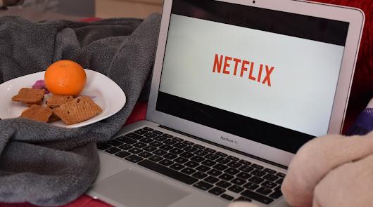 Adiós al mes de prueba gratuito de Netflix en España para nuevos usuarios