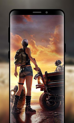 Hd Pubg Wallpapers Ultimate Apk Download Apkpure Co