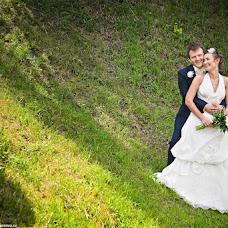 Wedding photographer Lena Urazaeva (lenaurazaeva). Photo of 07.05.2013