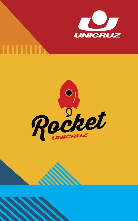 Rocket Unicruz- screenshot