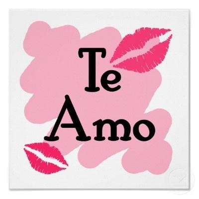 Mi Amor Te Amo - Android Apps on Google Play
