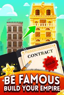 Cash, Inc. Money Clicker Game 2.0.0.6.0 MOD (Unlimited Money) 5