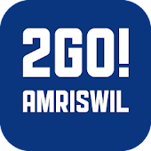 2GO! Amriswil