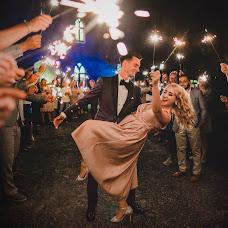 Wedding photographer Mariya Vie (marijavie). Photo of 29.08.2018