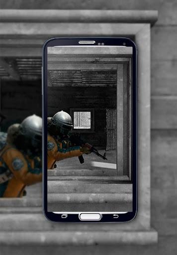 New HD wallpapers for pubg 2.0 screenshots 2