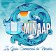 UMIÑA APP (app)