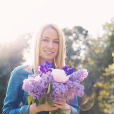 Wedding photographer Yuliya Presnyakova (PhotoJu). Photo of 18.05.2014
