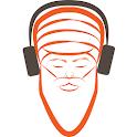 Inderpreet Singh - Logo