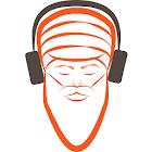 Sikh Sangeet icon