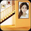 Hall HD Photo Frames - Luxury Wall - Best Interior icon