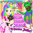 Princess Pa.. file APK for Gaming PC/PS3/PS4 Smart TV