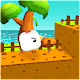 Cube bird - Square egg stack for PC-Windows 7,8,10 and Mac