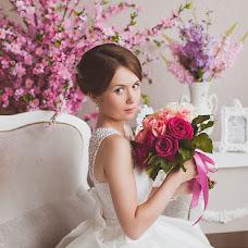 Wedding photographer Alenka Goncharova (Korolevna). Photo of 01.12.2014