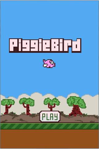 Piggie Bird