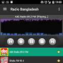 RADIO BANGLADESH icon