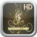Best Ramadan Cards HD icon