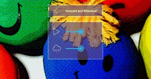 免費下載音樂APP|なだめるような曲赤ちゃんの落ち着きを app開箱文|APP開箱王