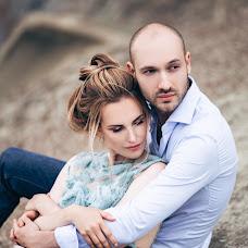 Wedding photographer Katerina Pichukova (Pichukova). Photo of 30.07.2018