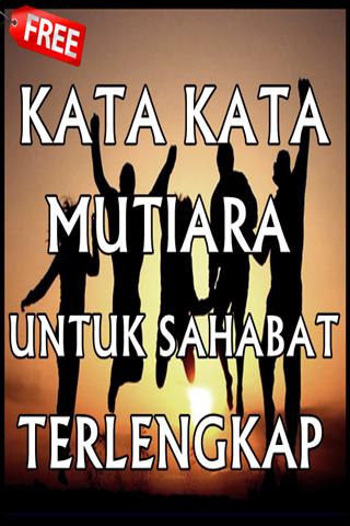pantun lucu buat status  preuzmi kata kata mutiara untuk sahabat apk najnoviju