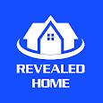 Revealed Home