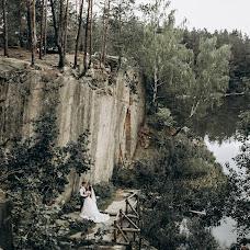 Wedding photographer Katerina Garbuzyuk (garbuzyukphoto). Photo of 18.11.2018