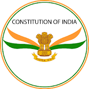 Constitution of India for UPSC