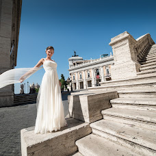 Wedding photographer Francesco Alfonsi (francescoalfons). Photo of 08.10.2015