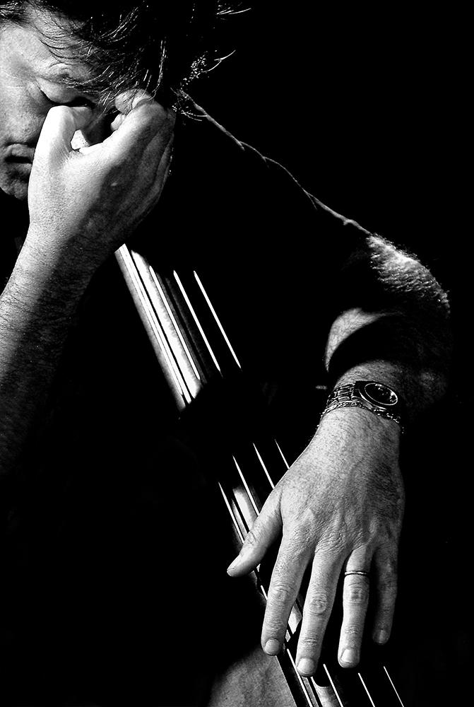 Jazz 2 di Riccardo