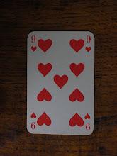 Photo: 'Q' & 'R'  Robinson & Sons Ltd - England: https://picasaweb.google.com/mtaxcons/PocketWalletChessSets#5548316140207247218  Rolland, APF - Germany : https://picasaweb.google.com/mtaxcons/ChessClocks#5389073264655976258  Rose Chess, The - England: https://picasaweb.google.com/mtaxcons/OtherStaunton#5473416697716714770  Ruhla, UMF - Germany :https://picasaweb.google.com/mtaxcons/ChessClocks#5607255112510404930