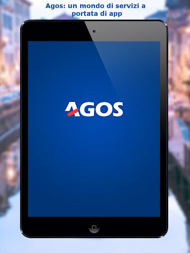 Agos App screenshot 11