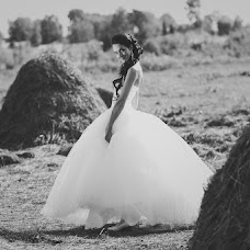 Wedding photographer Margarita Kryaklina (kryaklina). Photo of 14.03.2014