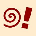 The Alternative Dictionaries icon