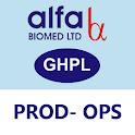 ProdOps-ABL-GHPL icon