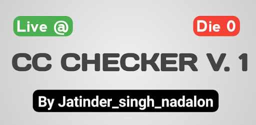 Namso Gen Live Cc Checker