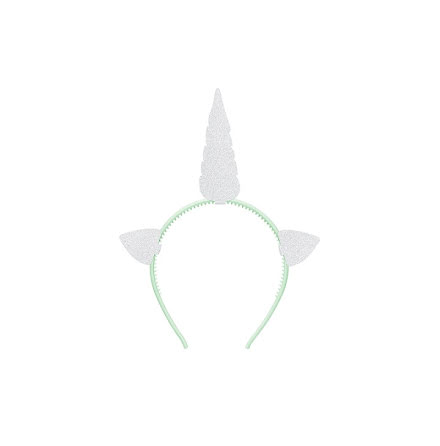 Diadem - Unicorn Star