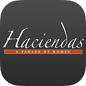Haciendas - A Parade of Homes