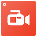 AZ Screen Recorder – No Root v 4.4.2 app icon