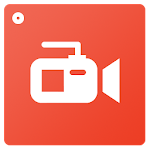 AZ Screen Recorder - No Root v4.3.3 [Premium]
