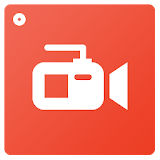 AZ Screen Recorder - No Root Apk Download Free for PC, smart TV