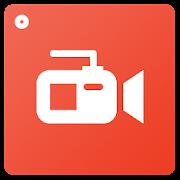 AZ Screen Recorder Premium APK – No Root v5.2.4 [Latest]