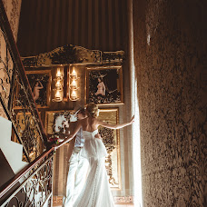 Wedding photographer Diana Ponkratova (limey). Photo of 12.06.2015