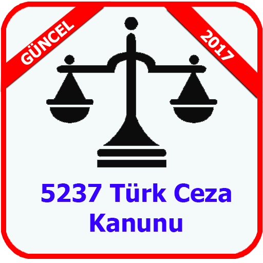 Türk Ceza Kanunu 2018