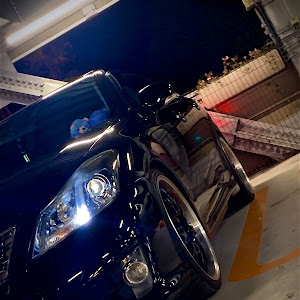 クラウンアスリート GRS201のカスタム事例画像 Raichiさんの2019年12月28日01:37の投稿