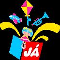 Brinquedos Ja icon
